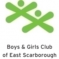 images/partnerPool/vaughan/charities/Boys and Girls Club.jpg